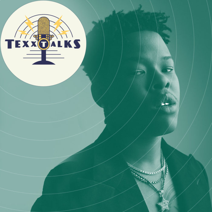 FROM THE VAULT: NASTY C